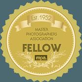 FMPA logo Hamish Scott-Brown